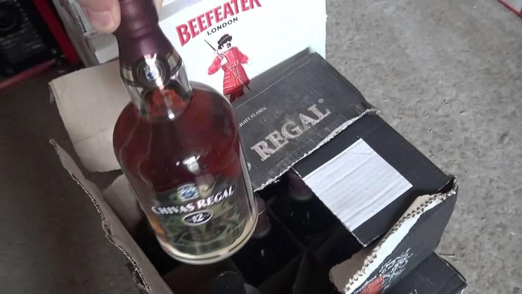Иваново безакцизный алкоголь  Иваново безакцизный алкоголь