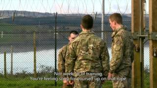 royal marines commando school s01e07 c4tv