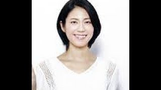 女優の松下奈緒(31)が女優人生初のショートカットにしたことが6日...