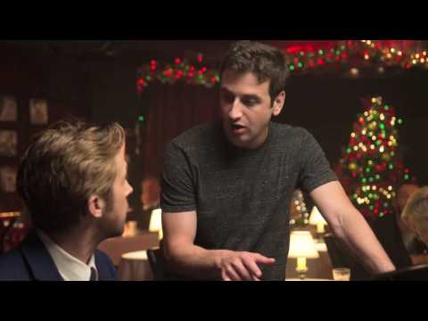 Thumbnail: Composer Interview: Justin Hurwitz