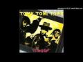 Tony Toni Toné - If I Had No Loot