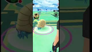 My Pokémon GO Stream!! Raid Battles!! Gym Matches!