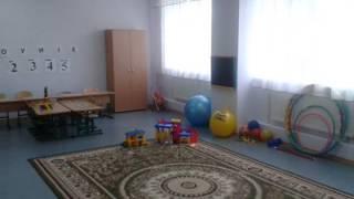 Центр коррекции и развития ребенка