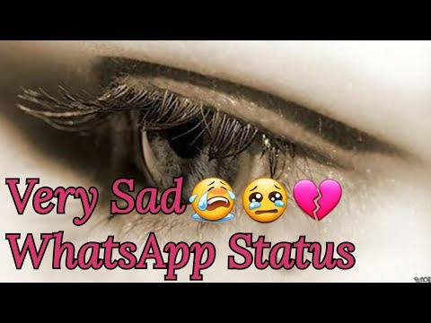 Sad💔,, Status💔,, Whatsapp💔,, | Video💔,, For Whatsapp💔,, | 💔Jaan Ton Pyara💔