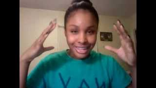 i took hairfinity again pictures clips side effects and advice