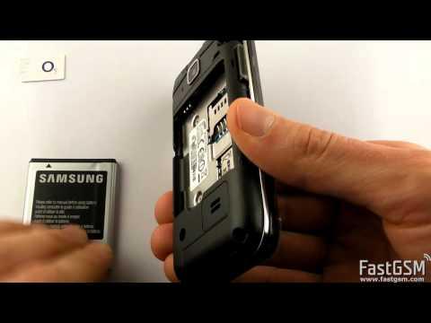 Unfreeze Samsung Wave 533 (S5330, S5330L, S5333)