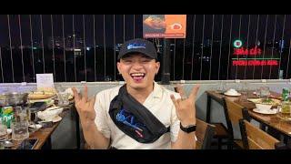 Quẫy Tất Niên cùng công Ty FapTV | Thông Nguyễn Official