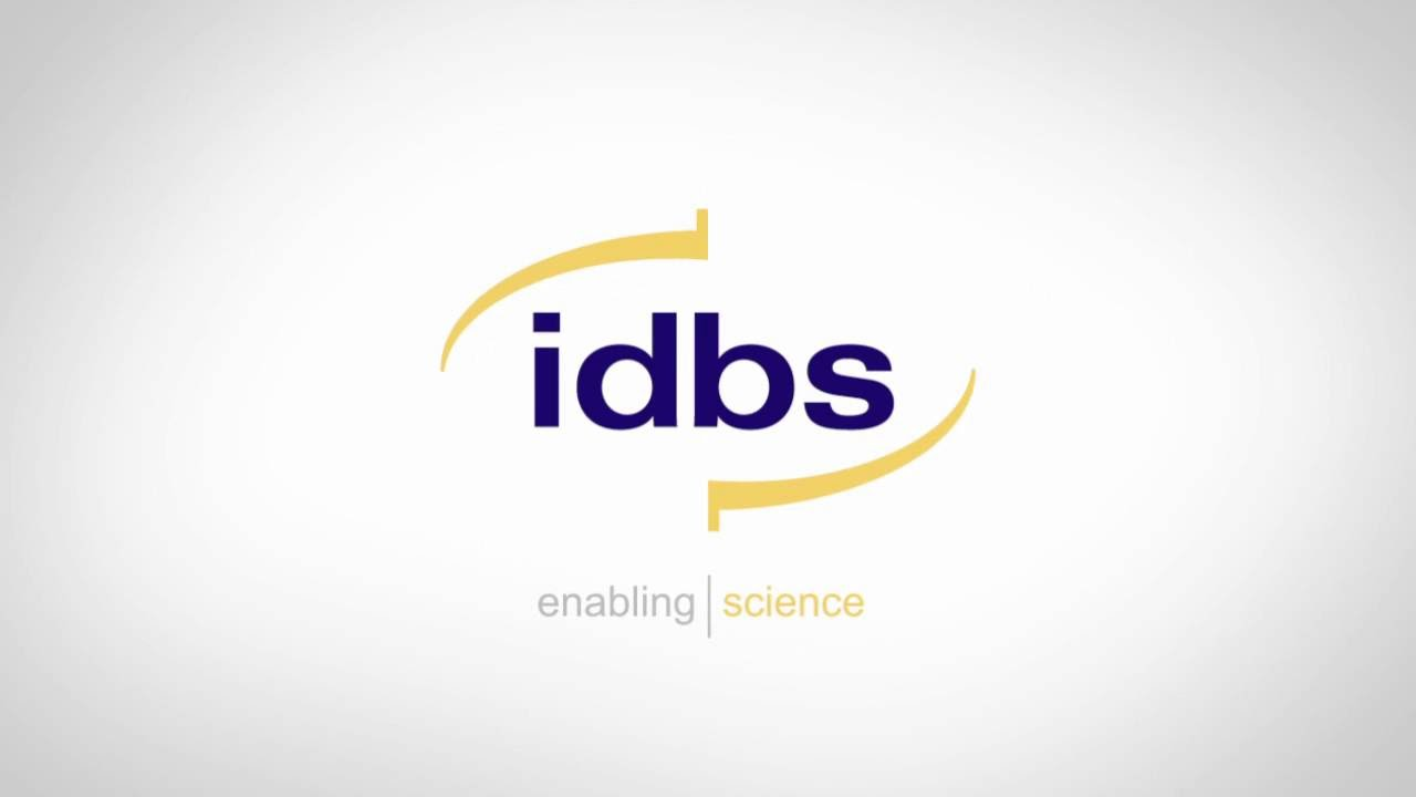 Capture and Share Scientific Data with IDBS E-WorkBook Connect ...