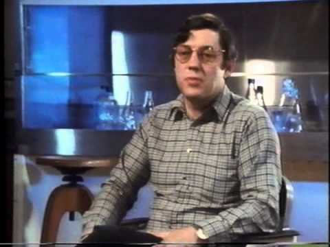 """Emerging Viruses"" 1980's World Health Documentary"