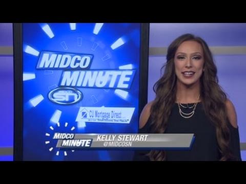 Midco Minute 289