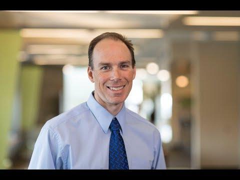 Richard Dal Canto, MD - Intermountain Salt Lake Clinic