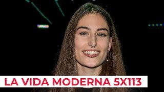 La Vida Moderna 5x113 | Dublin University 37 - Cork Con 13