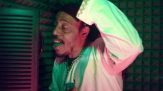 Earl Sixteen - Let Jah [Indica Dubs]