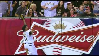 "2012 Pittsburgh Pirates- ""You Gotta Believe"""