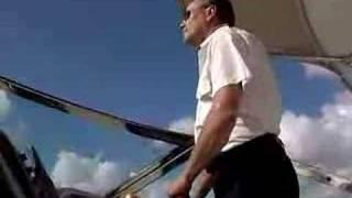 Luxury Yacht Charters - The Water Fantaseas Way!