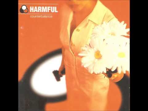 Harmful - Counterbalance (2000) [FULL ALBUM]