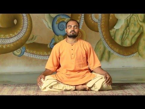 Mahashivratri Sadhana Instructions and Guidelines   Isha