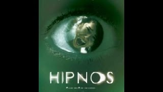 Hipnos (2004) - Película De Terror En Español - Full Movie + ENG Subs