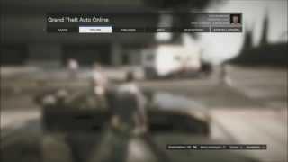 Geld Glitch Nie Mehr ? Alles GRATIS Kaufen !!!!! - GTA 5 Online