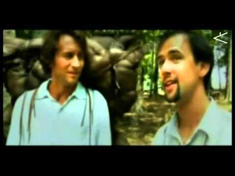 UMUGENZI FILM
