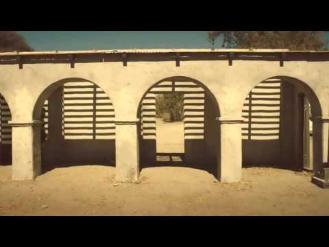 Yandel - Hasta abajo (Double Beats Remix) ( Dj Black Ft Dj Cristian V-Edit )