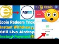 Free Bitcoin New Tricks July 2020Every Time To win 16 Btc Daily Earn 22654 Btc100% Working Tricks