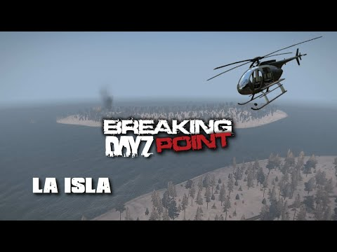 how to download dayz for arma 3