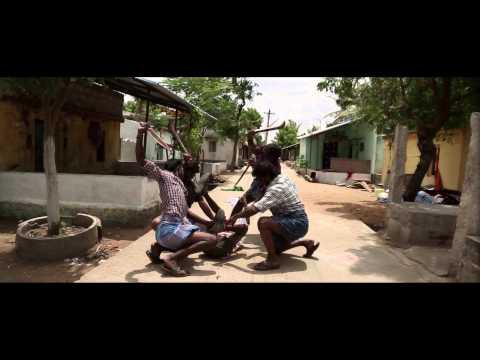 Madurai veeducha poochu