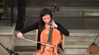 Video LARGO from Xerxes-Heeyun Cho (런던 킹스크로스 한인교회) download MP3, 3GP, MP4, WEBM, AVI, FLV Agustus 2017