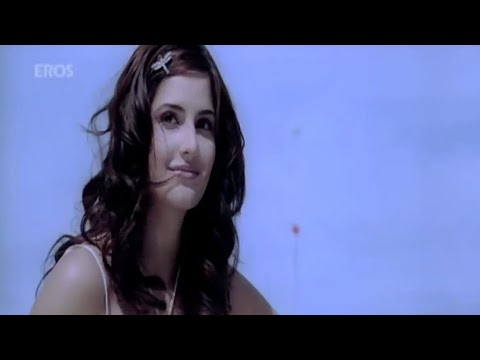 Dil Naiyyo Maane Re - Himesh Reshamiya - Tulsi kumar - Katrina Kaif - 2019 New Songs - Unreleased