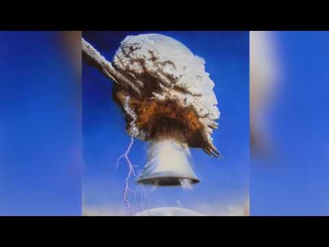 Electric Meteors Becoming Accepted Science | Space News