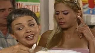 Девственница / Juana la Virgen 2002 Серия 21