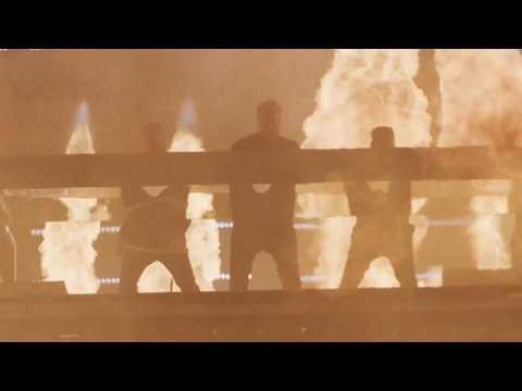 Swedish House Mafia - Ultra Korea 2019 Mp3