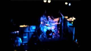 "Melvins""Spread Eagle Beagle"" Boston, Ma 5-16-09 in HD"