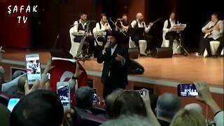 Ahmet Şafak Ay Yıldız Kolye Şiirli (Gerçek Aşk Ölümsüz Aşk Ay Yıldız Kolye Şarkısı Ve Şiiri) Resimi