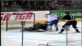NHL 2000 Intro | ''Push It''