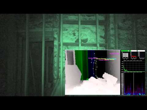 Haldeman Mansion Basement Investigation Bainbridge Pa. Bearfort Paranormal XCAM  SLS REM POD