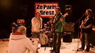 """ZE PARIS-BREST EN REPETE """"LOLA RASTAQUOUERE"""""""
