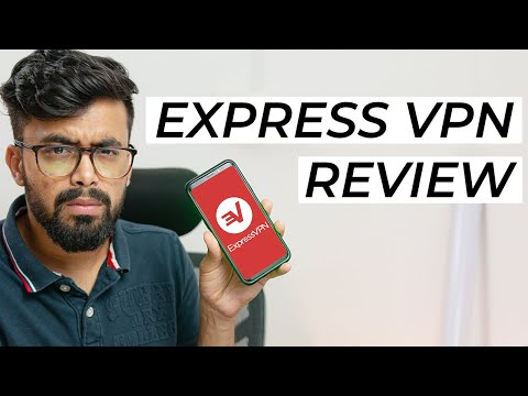 Express VPN Review – Is this the Best VPN service? DISCOUNT COUPONS