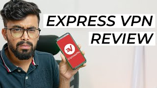 Express VPN Review - Is this the Best VPN service? DISCOUNT COUPONS