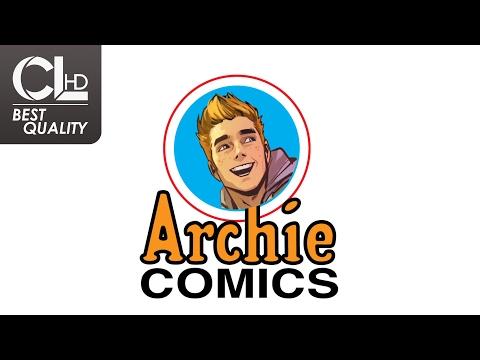 Berlanti Productions/Archie Comics/CBS Television Studios/Warner Bros. Television/Netflix (2017)