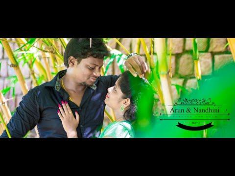 Baixar Nandhini Pandian - Download Nandhini Pandian | DL Músicas