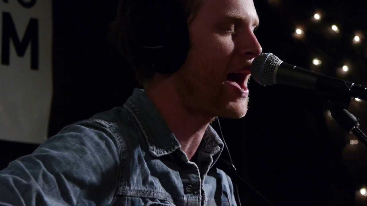 the-lumineers-flowers-in-your-hair-live-on-kexp-kexp-1475005966