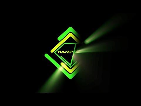 Shine Reveal Logo After Effects Tutorial in Urdu