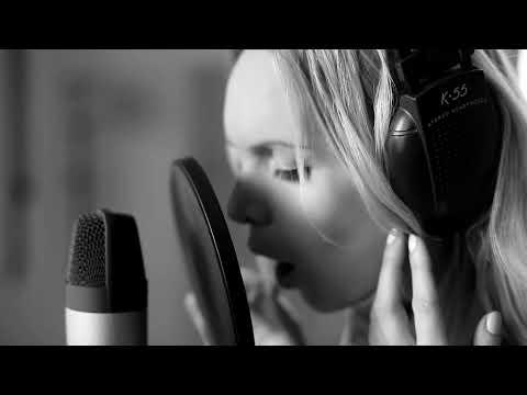 Natalie Gioia - Come Saprei