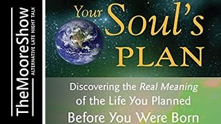 How to Know your Soul's Plan