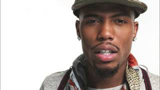Ready-B.o.B. (Feat. Future)