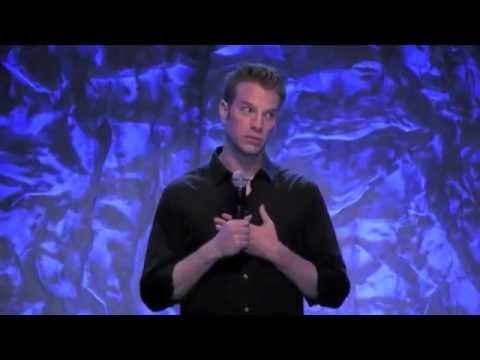 Beliebte Videos – Anthony Jeselnik und Anthony Jeselnik: Thoughts and Prayers