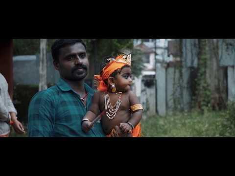 Sri Krishnajayanthi 2019 | Alleppey Kerala India