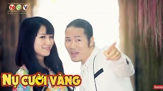 Túp Lều Lý Tưởng - Vượng Râu & Kim Tiểu Phương [Official HD]